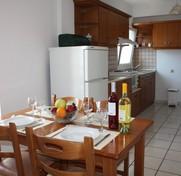 Lea Family - Accommodation